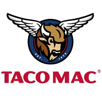 Taco Mac - Virginia Highland