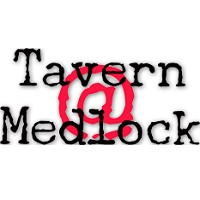 Tavern at Medlock - Norcross