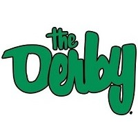 Derby Sports Bar - Norcross