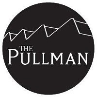 The Pullman - Kirkwood