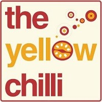 The Yellow Chilli - Johns Creek