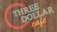 Three Dollar Cafe - Marietta
