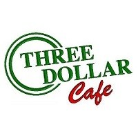 Three Dollar Cafe - Norcross