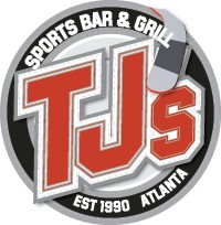 TJ's Sports Bar & Grill - Roswell