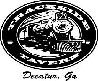 Trackside Tavern - Decatur