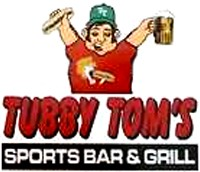 Tubby Tom's Sports Bar & Grill - Covington