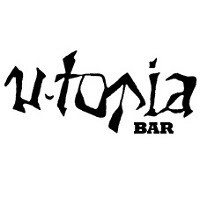 Utopia Bar - Johns Creek