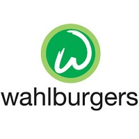 Wahlburgers - The Battery