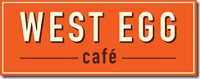 West Egg Cafe - Atlanta