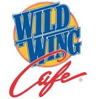 Wild Wing Cafe - Dacula