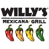 Willy's Mexicana Grill - Kennesaw