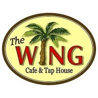 The Wing Cafe & Tap House - Marietta