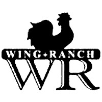 Wing Ranch - Lawrenceville