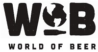 World of Beer - Kennesaw