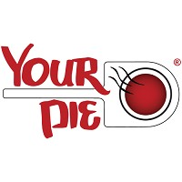 Your Pie - Roswell